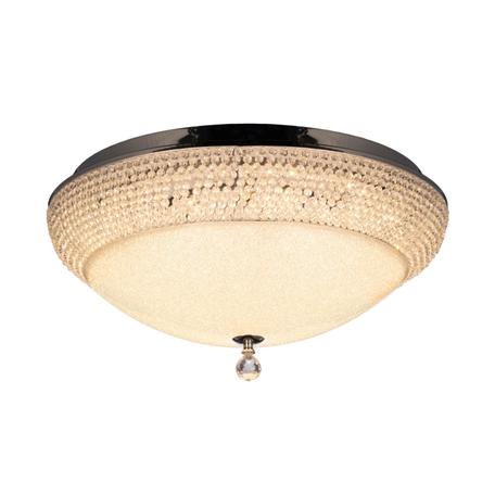 Потолочная люстра Lumina Deco DDC 821-50A