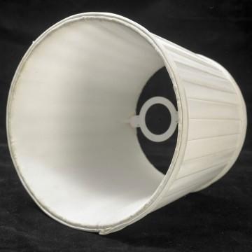Бра Lussole Loft Milazzo LSL-2901-01, IP21, 1xE14x40W - миниатюра 9