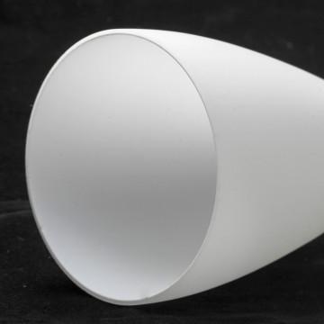 Люстра-каскад Lussole Loft Varmo LSN-0106-06, IP21, 6xE14x40W, никель, белый, металл, стекло - миниатюра 4