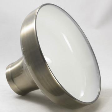 Подвесная люстра Lussole Loft Sona LSL-3003-05, IP21, 5xE27x60W, бронза, металл - миниатюра 10