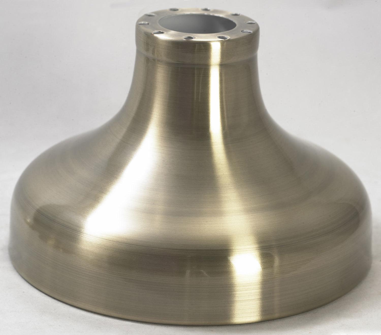 Подвесная люстра Lussole Loft Sona LSL-3003-05, IP21, 5xE27x60W, бронза, металл - фото 11