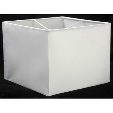 Подвесной светильник Lussole Montone LSF-2516-01, IP21, 1xE27x60W, коричневый, белый, дерево, стекло, текстиль - миниатюра 8