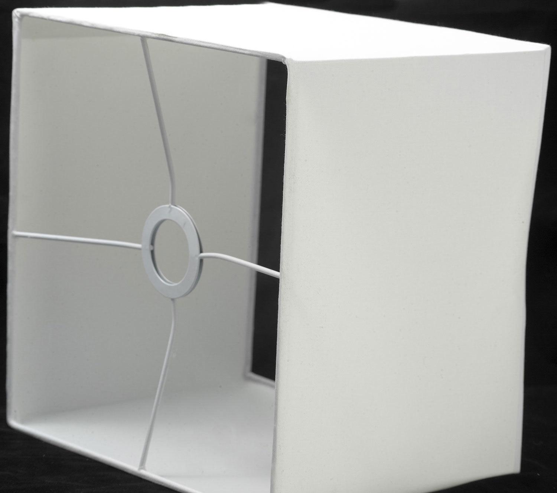 Подвесной светильник Lussole Montone LSF-2516-01, IP21, 1xE27x60W, коричневый, белый, дерево, стекло, текстиль - фото 9