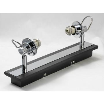 Потолочный светильник с регулировкой направления света Lussole Abruzzi LSL-7901-02 - миниатюра 3