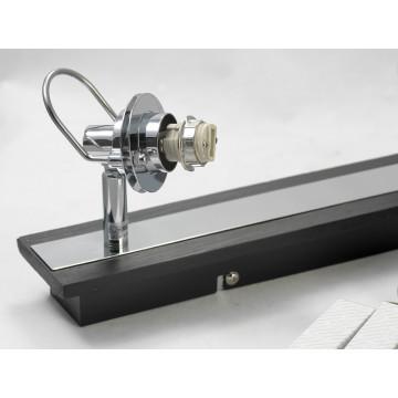 Потолочный светильник с регулировкой направления света Lussole Abruzzi LSL-7901-02 - миниатюра 4