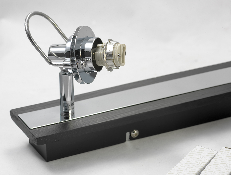 Потолочный светильник с регулировкой направления света Lussole Abruzzi LSL-7901-02 - фото 4
