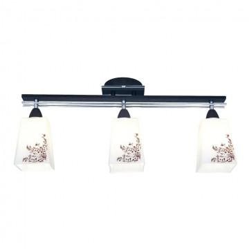 Потолочный светильник Citilux Креол CL145131, 3xE27x75W