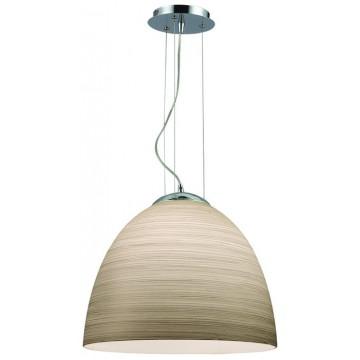 Подвесной светильник Wertmark Flame WE208.01.123