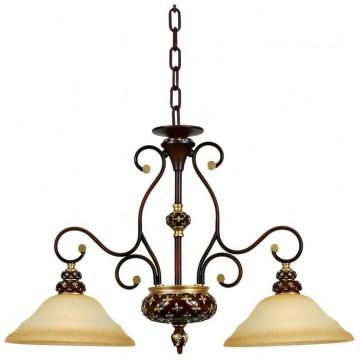 Подвесной светильник Wertmark Virginia WE354.02.603