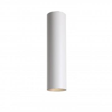 Потолочный светильник Favourite Drum 2248-1U 4000K (дневной)