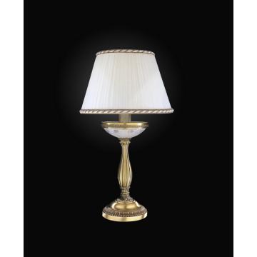 Настольная лампа Reccagni Angelo P 4660 P