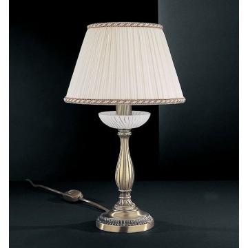 Настольная лампа Reccagni Angelo P 5400 P