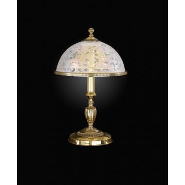 Настольная лампа Reccagni Angelo P 6302 M