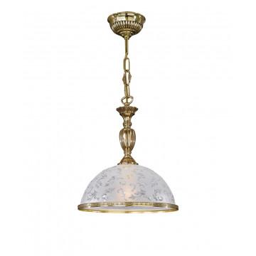 Подвесной светильник Reccagni Angelo L 6302/28