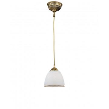 Подвесной светильник Reccagni Angelo L 8601/14