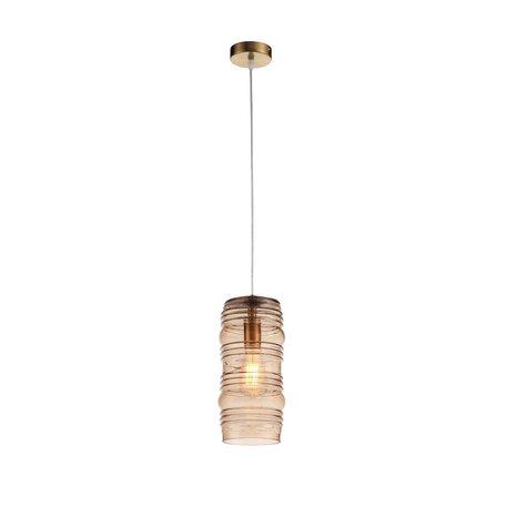 Подвесной светильник ST Luce BOCIRRA SL1131.143.01, 1xE27x60W
