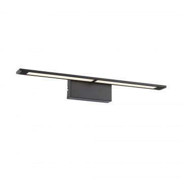 Настенный светодиодный светильник для подсветки картин ST Luce Pialeto SL843.401.02, LED 16W 4000K, металл