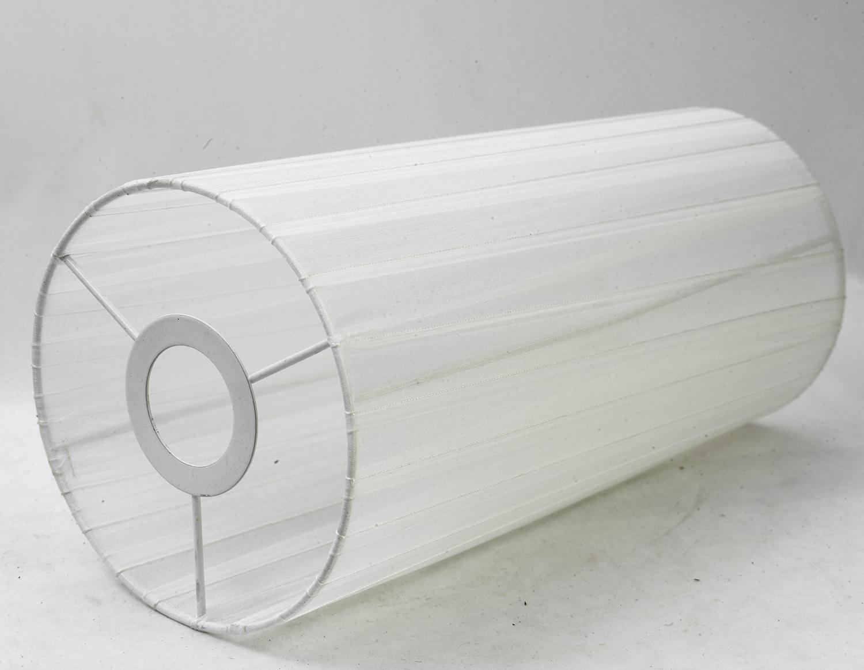 Подвесной светильник Lussole Loft Riardo lsn-5406-03, IP21, 3xE27x60W, черный, белый, металл, текстиль - фото 4