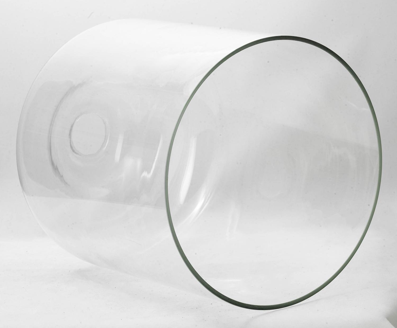 Подвесной светильник Lussole Loft Dix Hills LSP-9668, IP21, 1xE27x60W, черный, прозрачный, канат, металл, стекло - фото 8
