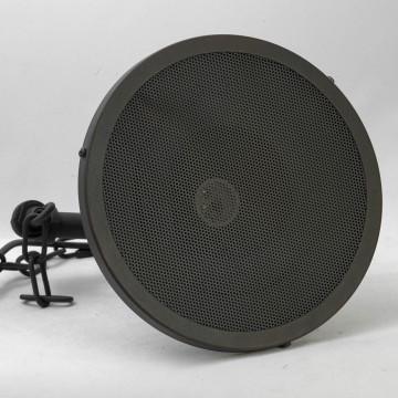 Подвесной светильник Lussole Loft Troy LSP-9678, IP21, 1xE27x60W, коричневый, металл - миниатюра 6
