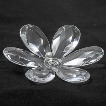 Потолочная люстра Lussole LGO Phoenix LSP-0185 - миниатюра 4