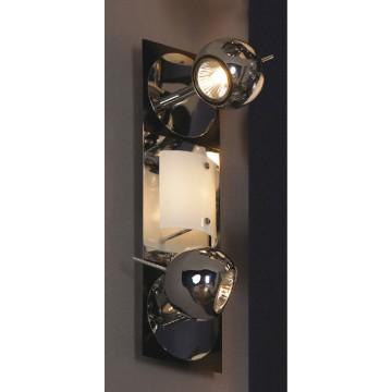 Потолочный светильник с регулировкой направления света Lussole Ticino LSN-4601-03