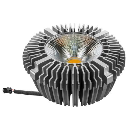 LED-модуль Lightstar LED 940132 3000K (теплый)