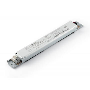 Трансформатор Ideal Lux Fluo Optionals 191263 38W, гарантия 3 года