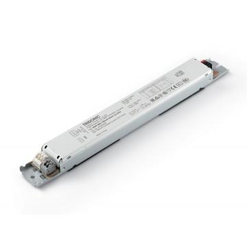 Трансформатор Ideal Lux Fluo Optionals 191973 19W, гарантия 3 года