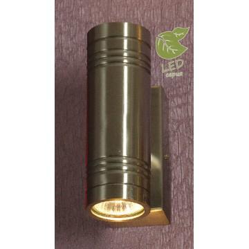 Настенный светильник Lussole Loft Torricella GRLSC-1811-02