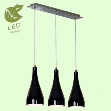 Подвесной светильник Lussole Loft Rimini GRLSF-1196-03