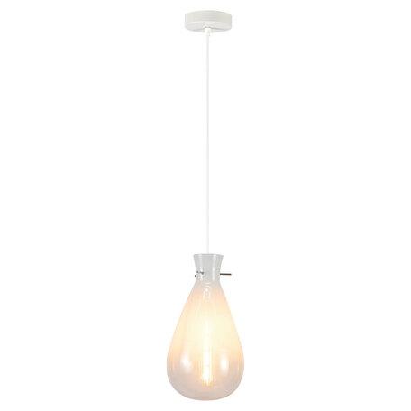 Подвесной светильник Lussole Loft KODIAK LSP-8417, IP21