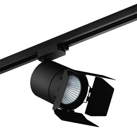 Светодиодный светильник Lightstar Canno C127297, LED 15W 3000K 960lm