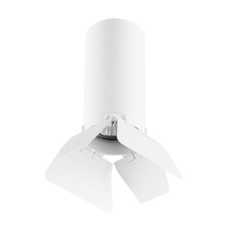 Светильник Lightstar Rullo R486436, 1xGU10x50W