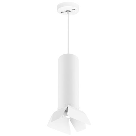 Светильник Lightstar Rullo RP496436, 1xGU10x50W