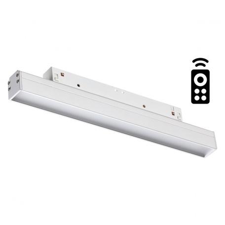 Светильник Novotech FLUM 358613, металл, пластик