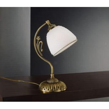 Настольная лампа Reccagni Angelo P 8601 P