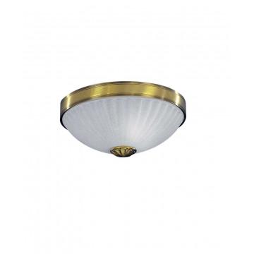 Потолочный светильник Reccagni Angelo PL 3022/2
