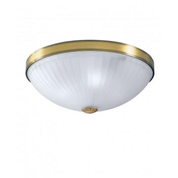 Потолочный светильник Reccagni Angelo PL 3060/4