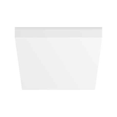 Светодиодная панель Citilux Вега CLD52K24N, LED 24W 4000K 2400lm, белый, пластик