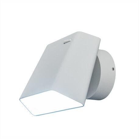 Настенный светильник с регулировкой направления света Citilux Норман CL533410N