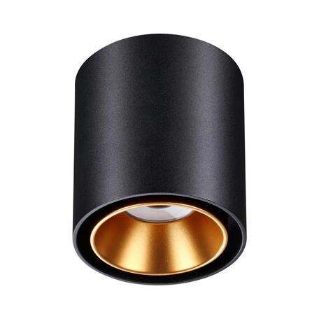 Светодиодный светильник Novotech RECTE 358485, LED 10W