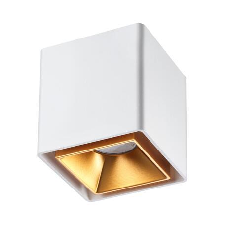 Светодиодный светильник Novotech RECTE 358488, LED 10W