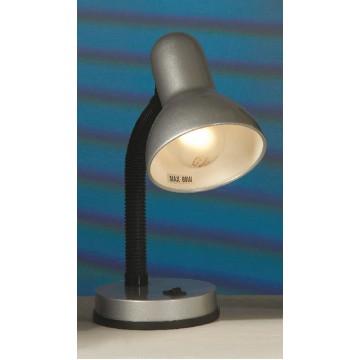 Настольная лампа Lussole Praha LST-4164-01