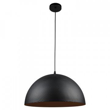 Подвесной светильник Lussole LGO Caldwell LSP-9877