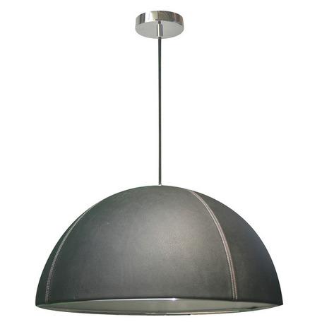 Подвесной светильник Lussole Caldwell LSP-9868 - миниатюра 1