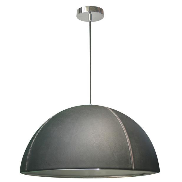 Подвесной светильник Lussole Caldwell LSP-9868 - фото 1