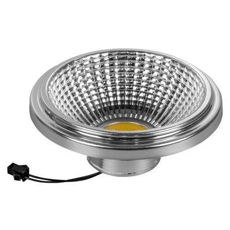 LED-модуль Lightstar LED 932132, хром