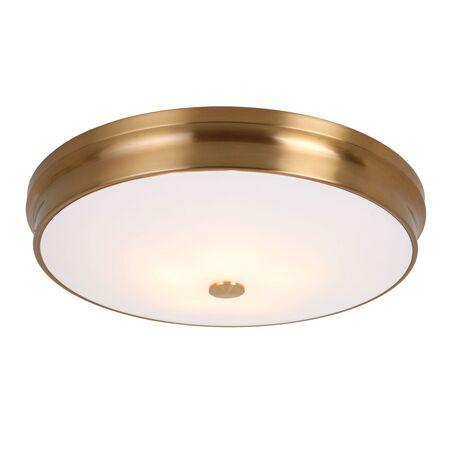 Потолочный светильник Favourite Pannikin 2375-5C, 5xE27x40W
