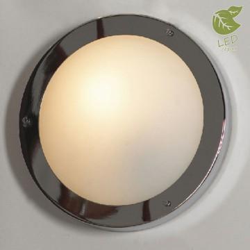 Потолочный светильник Lussole Loft Aqua GRLSL-5502-01, IP44